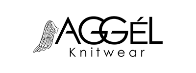 Women's Clothing Boutique Airdrie
