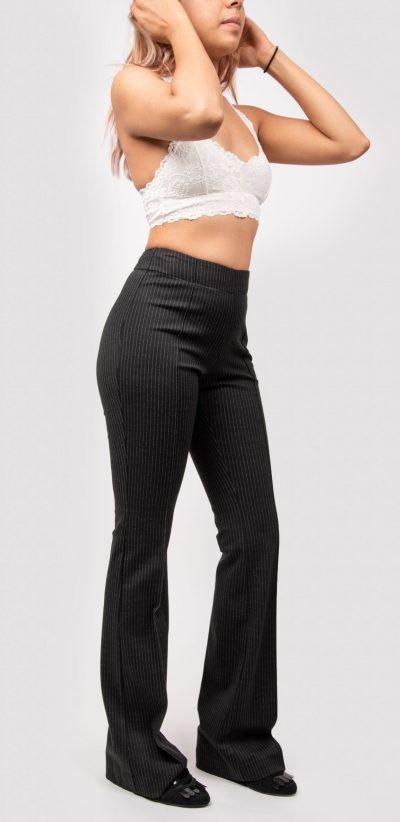 AA-Pants-Jamie-F20-7504J866-Black-Pinstripe-02000014642-B