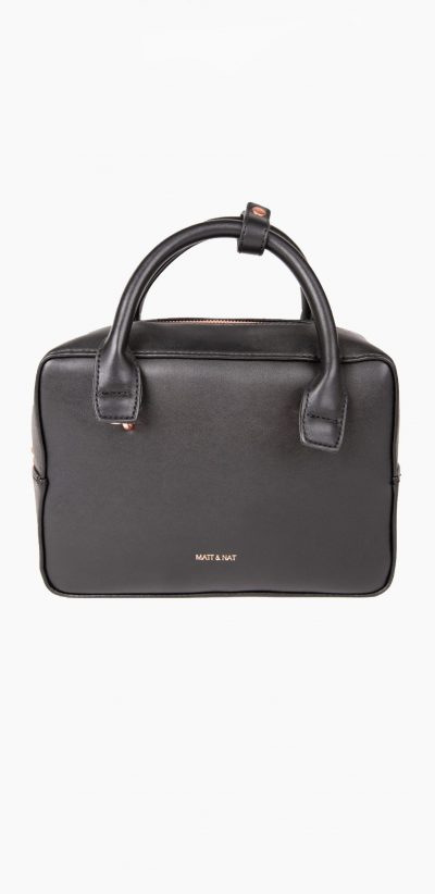 MN-Purse-TAHA-LM-Black-Rose-Gold-88331399794-A-scaled