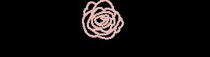 Melrose&Co_Logo_Final-RGB